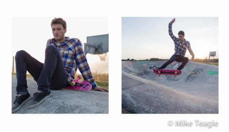 Ben skate-2
